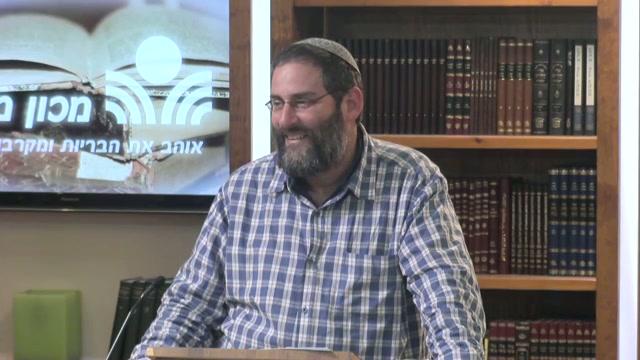 """""""איש אחד""""  מפלת נחש העמוני בדיוק כנגד מה שביזה את עם ישראל"""