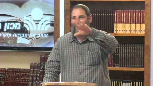 הקשר בין סיפור נבל אביגיל דוד המלך לשאול המלך