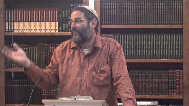 מלחמת דוד בפלישתים ומשמעותה