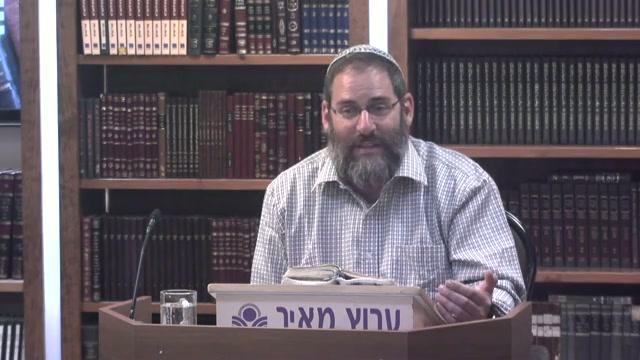 הצבא הכלל ישראלי של דוד