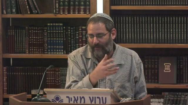 כבוש ירושלים על ידי דוד המלך