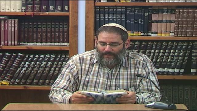 ארבע לשונות של גאולה בידי ה  ושתי לשונות של גאולה ביד ישראל