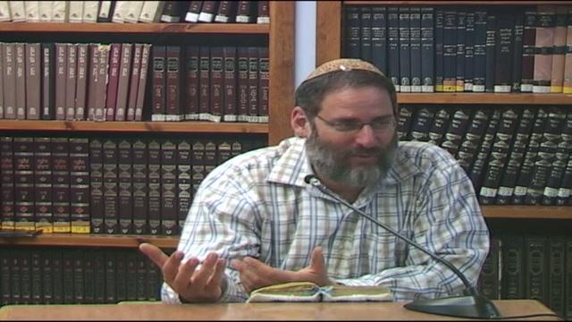 מדוע לא שמע אבשלום לעצת אחיתופל השנית ?