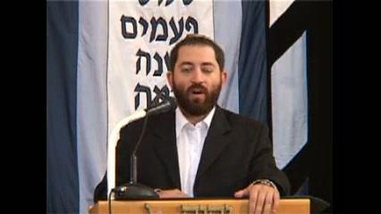 תורת ארץ ישראל - עד היכן ?