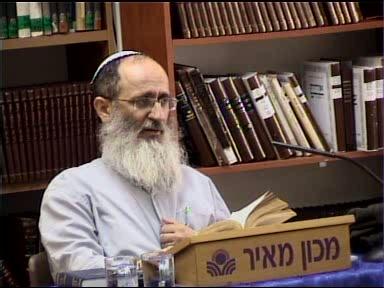 רבי יהודה חי אלקלעי