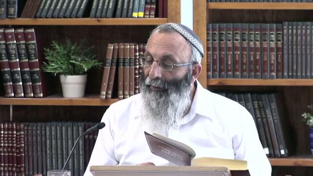 מידת הענוה של משה רבנו