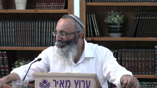 בית נאמן בישראל - מה המטרה בחיי הנישואין בישראל?