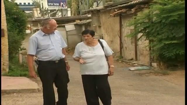 """לוחמות האצל בתש""""ח - מלחמת העצמאות"""