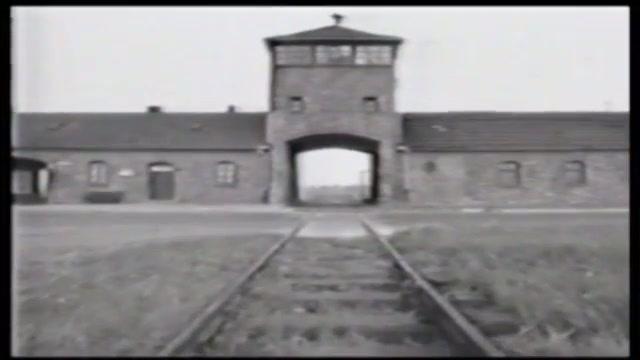 לאבותינו ולנו-יום השואה