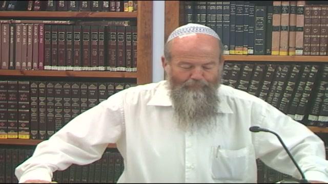 כבודה מרכזיותה וסגולתה של ירושלים לאור תורת ארץ ישראל
