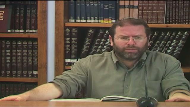 שיטתו של רבי שמעוו בר יוחאי - אמת ללא פשרות