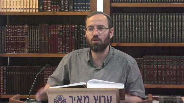האמת ללא פשרות - שמעון בן שטח