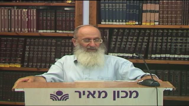 מעמדה של ארץ ישראל במשנתו של הרב קוק
