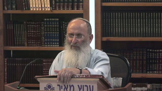 הקשר בין המחלוקת בעניין מצות התשובה להקמת מדינת ישראל