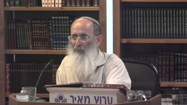 בימינו שאין קרבנות, כיצד נעשית הכפרה על עם ישראל?