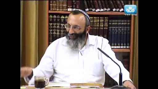 """עבודת התפילה של הרב צבי יהודה הכהן קוק זצ""""ל"""