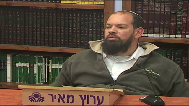 """כפי עבודת עם ישראל להגדיל את """"הנר"""" כך ה  יגדיל את השפעת אורו לעולם"""