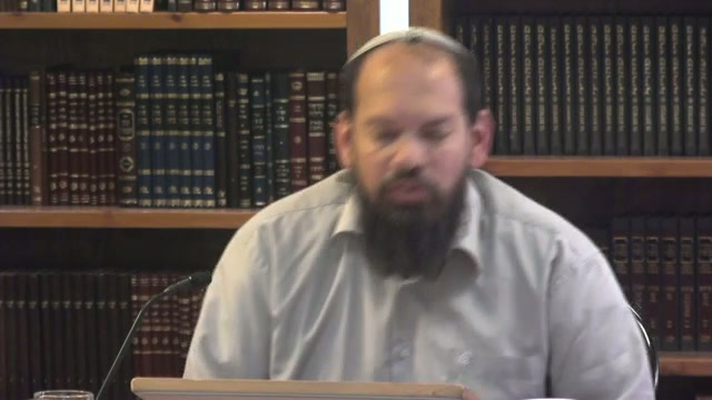 בחירת בני גד ובני ראובן במשה רבם במקום בארץ ישראל