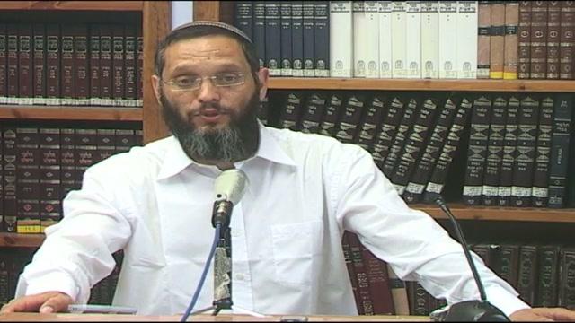 מדינת ישראל -  מקלט בטוח  או ממלכת כהנים וגוי קדוש ?