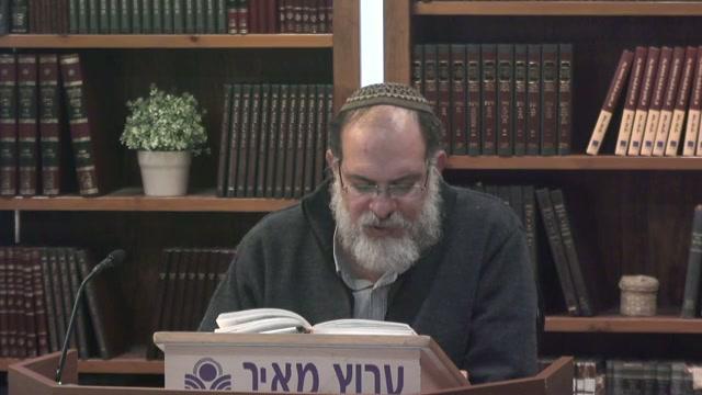 עוטר ישראל בתפארה