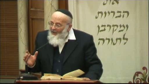 יסוד הקדושה בישראל בחיבור לכלל
