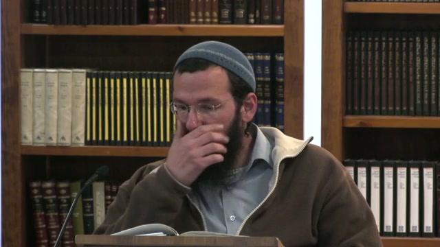 חטא העגל גרם את התנגדות האומות לישראל