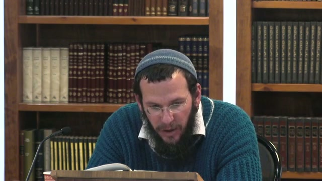 עם ישראל הוא גילוי האלוהות על במת ההיסטוריה