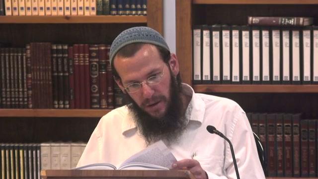 התודעה הישראלית