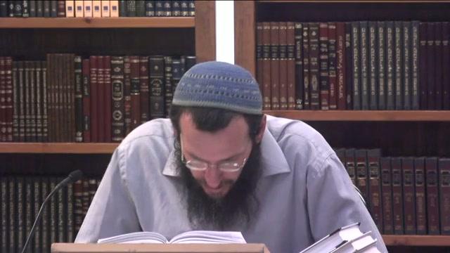 """""""בישראל מונחת התכונה האלהית במעמקי טבע נשמת האומה"""""""