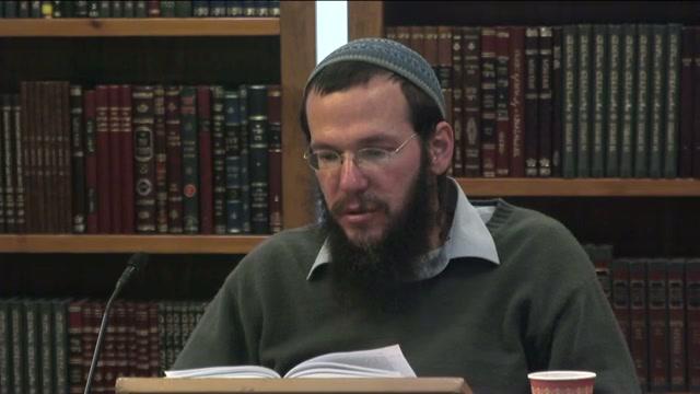 העיסוק במלאכה בארץ ישראל מוציא את המלאכה מכלל קללה