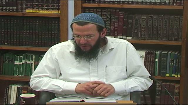 ההתעמלות של בחורי ישראל משפיעה לטובה גם על הצדיקים העליונים