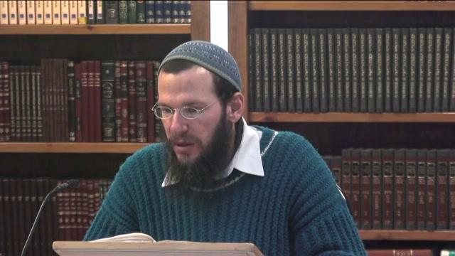 """""""אי אפשר לספרות ישראלית שתצליח בלא התקדשות הנשמות של הסופרים"""""""