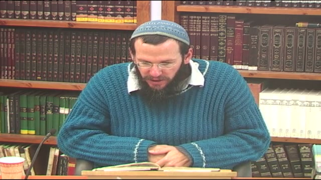 מעלת נפש פושעי ישראל העוסקים בצורכי הכלל לעומת הצדיקים הפרטיים