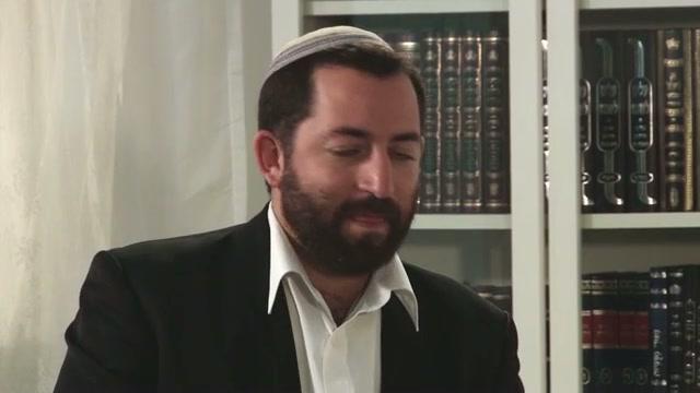 זוגיות על פי היהדות
