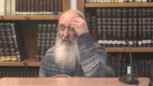 בין אמונת ישראל לדעת הפילוסופים