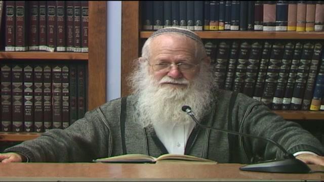 """הכרותי עם הרב צבי יהודה זצ""""ל"""