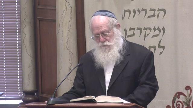אסור להונות ישראל בדברים