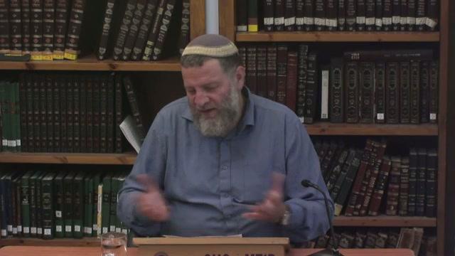 פסיכולוגיה של ישראל ושל אומות העולם - חלק א