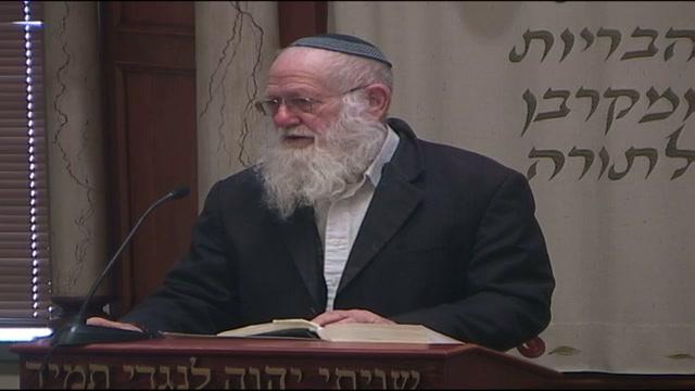 מצוה על הכהנים לברך את ישראל