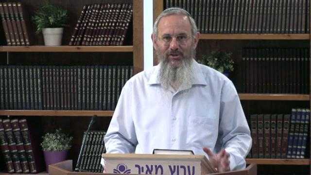 הישוב בארץ ישראל בימי מלחמת העולם השניה