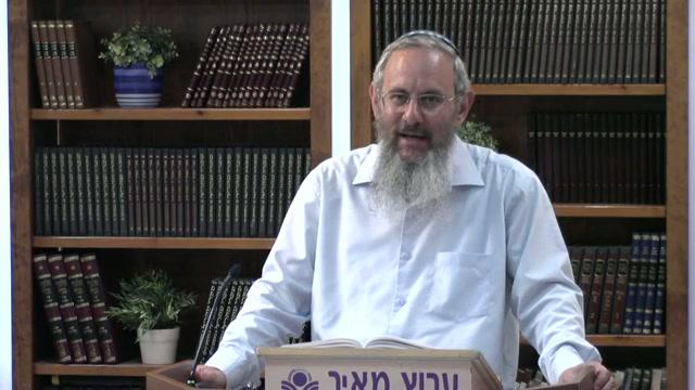המאבק להקמת מדינה יהודית