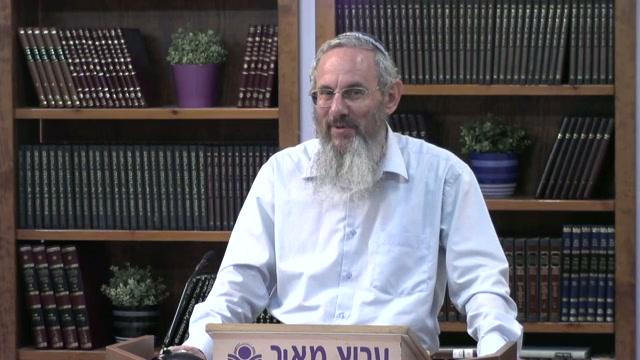 חלקם של שאר אומות העולם באי מניעת שואת יהודי ארופה ומאמצי ההצלה של היהודים את אחיהם