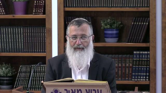 """דיני ציצית שעשאן אינו יהודי ונשים וטלית שאולה - שו""""ע סימן יד  סעיפים א  - ג"""
