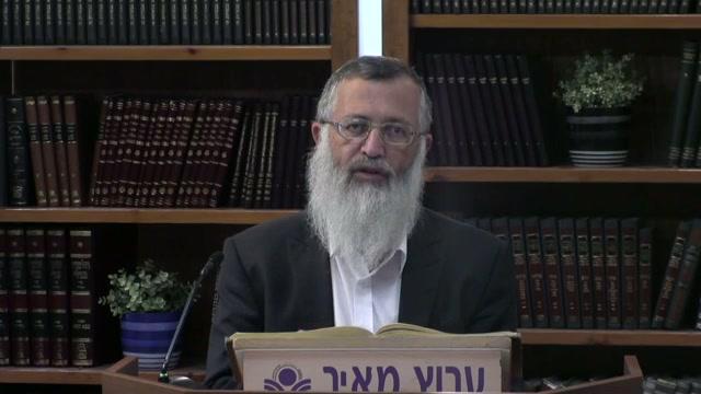 """הנכנס לבית הכנסת ומצא ציבור קוראין קריאת שמע או שהפסיק בשעת הקריאה - שו""""ע סימן סה  סעיף ג"""