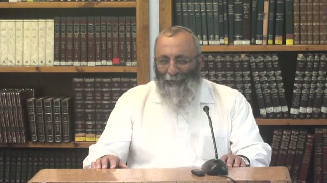 ערך לימוד התורה של תינוקות של בית רבן