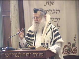 הכוונות שצריך לכוון בהן בברכות קריאת שמע לדעת רבי יהודה הלוי