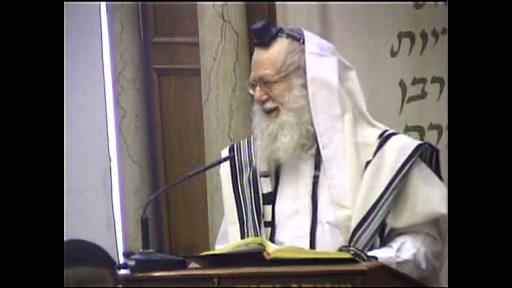 מצוות שאינן כתובות במפורש בשולחן ערוך - אהבת כל איש מישראל