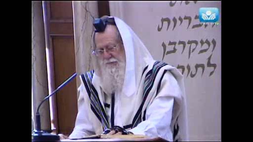 דברים שעושים לזכר חורבן ירושלים ולמען בניין ירושלים