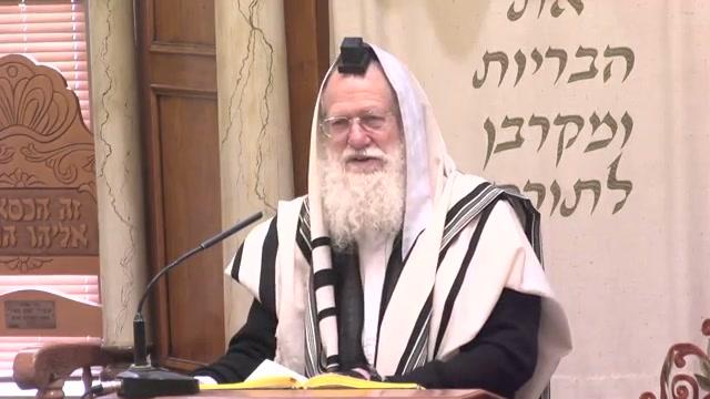 דיני שליח ציבור- שלא יאריך החזן בתפילתו