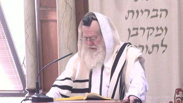חנוכה - חזרת המלכות לישראל